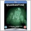 10211083 - Quarantine - Steve Harris