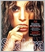 88697189669 - Shakira - Oral Fixation Tour