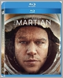 BDF 64560 - Martian - Matt Damon
