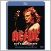 88697137369 - AC/DC - Live at the Donington