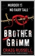 9780099484226 - Brother Grimm - Craig Russell