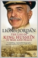 9780141017280 - Lion of Jordan - Avi Shlaim