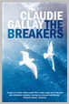 9781906694692 - Breakers - Claudine Gallay