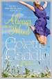 9781847378101 - Always on my Mind - Colette Caddle