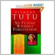 0712670130 - No Future Without Forgiveness - Desmond Tutu