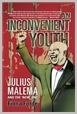9781770101975 - An Inconvenient Youth - Fiona Forde