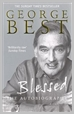 0091884705 - Blessed - George Best