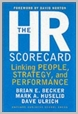 9781578511365 - HR Scorecard - Brian Becker
