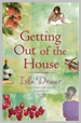 9780755325900 - Getting out of the House - Isla Dewar