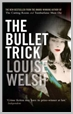 1841958654 - Bullet Trick - Louise Welsh