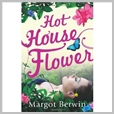 9780091926120 - Hot House Flower - Margot Berwin