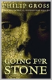 0192753088 - Going for Stone - Philip Gross