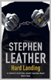 9780340734117 - Hard Landing - Stephen Leather