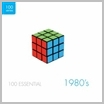 fbudcd 005 - 100 Essential 80's (5CD) - Various