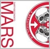 cdvird 873 - 30 Seconds to Mars (CD/DVD) - A Beautiful Lie