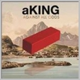 rr 100 - aKing - Against All Odds