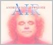 edcd 78 - Andreas Vollenweider - Air