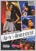 STARCD 7076 - Amy Winehouse - Back to Black