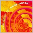 cdwhill 827 - Andy Narell - Very best of