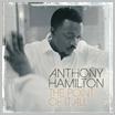 cdzom 2127 - Anthony Hamilton - The Point of it All