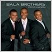 cdbala 106 - Bala Brothers - Strome van Seen