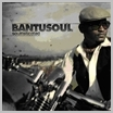 dgr 1743 - Bantu Soul - Soulphisticated