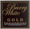 starcd 7261 - Barry White (2CD) - Gold