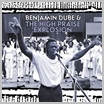 cdepc 8297 - Benjamin Dube & High Praise Explosion - Oh! Bless our God