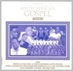 cdpar 5026 - Best of South African Gospel Vol.2 - Various