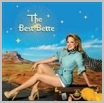 cdesp 338 - Bette Midler - Best Bette