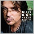 cddis 146 - Billy Ray Cyrus - Back to Tennessee