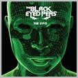 starcd 7363 - Black eyed peas - The E.N.D. (Energy never dies)