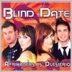 bbcd 052 - Blind Date - Afrikaners is Plesierig