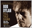 cdcol 7173 - Bob Dylan - Tell tale signs- Bootleg Series Vol.8