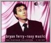 cdvirt 717 - Bryan Ferry - Platinum Collection