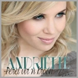 CDSEL 0149 - Andriette - Perel Vir N Kroon