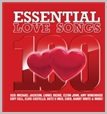 FMIDCD 002 - 100 Essential love songs - Various (5CD)