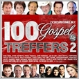 cdemim 481 - 100 Oorspronklike Gospel Treffers Vol.2 - Various (5CD)