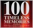 fbudcd 006 - 100 Timeless memories - Various (5CD)