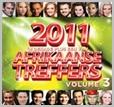 cdemimd 440 - Dekade van Afrikaanse Treffers Vol.3 - Various (2CD)