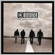 060253720600 - 3 Doors Down - Greatest hits