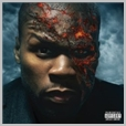 starcd 7422 - 50 Cent - Before I self destruct