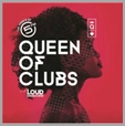 CDBSP 3336 - 5 FM Queen of the Clubs - Various (3CD)