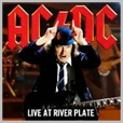 cdcol 7475 - AC/DC - Live at River Plate (2CD)