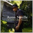 cdemim 409 - Aaron Neville - I know I've been changed