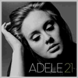 cdjust 434 - Adele - 21