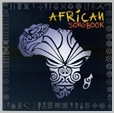 cdgmp 41073 - African Songbook - Sound Offerings - Various (CD/DVD)