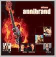 cdmar 6146 - Afrikaans Annibrand - Various