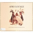 BARDCD 30 - Afro Lounge - Various (3CD)