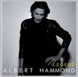 cdari 1393 - Albert Hammond - Legend